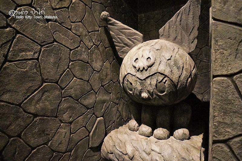 kittyland-26