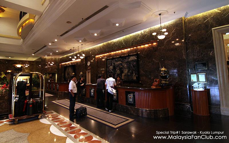 merdeka-palace-hote-suites03