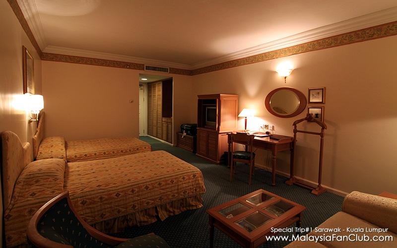 merdeka-palace-hote-suites05