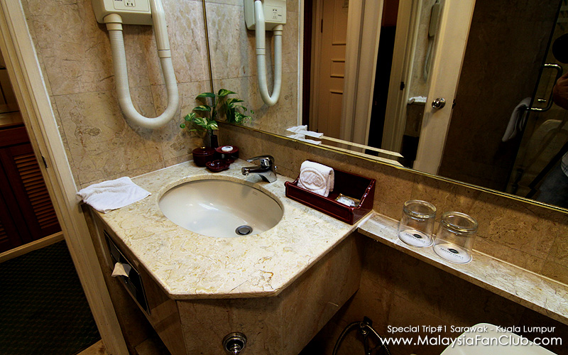 merdeka-palace-hote-suites06