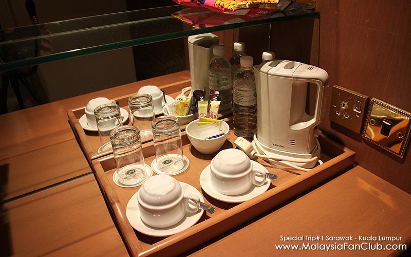 merdeka-palace-hote-suites08