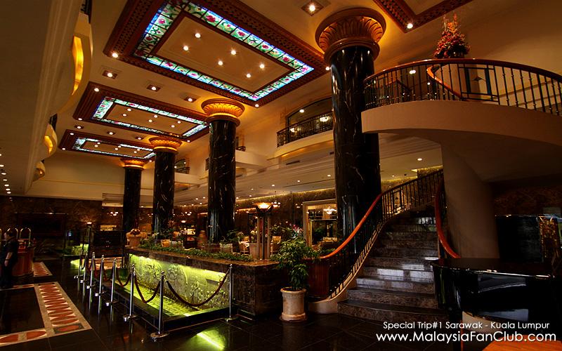merdeka-palace-hote-suites14