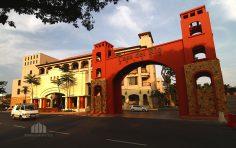 Casa del Rio Melaka Hotel, Newest Boutique Hotel in Melaka