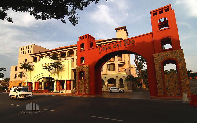 casa-del-rio-melaka-hotel_01