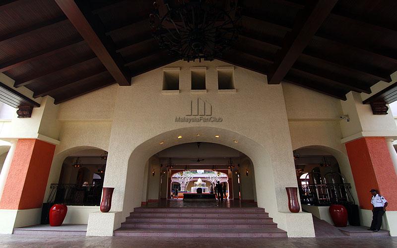 casa-del-rio-melaka-hotel_02