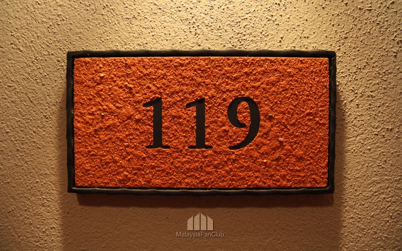 casa-del-rio-melaka-hotel_05