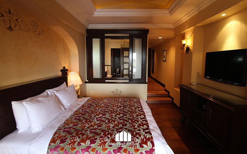casa-del-rio-melaka-hotel_06