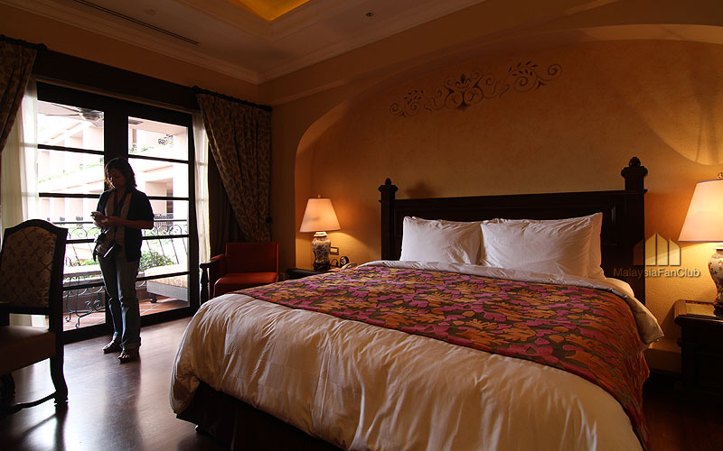 casa-del-rio-melaka-hotel_07