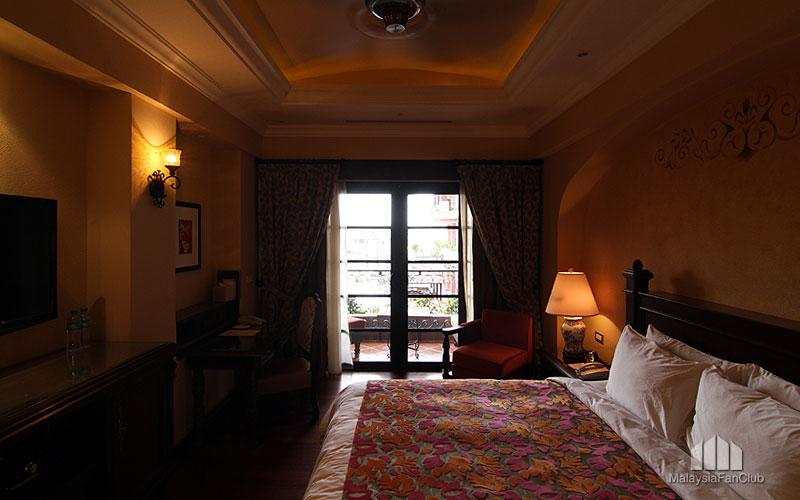casa-del-rio-melaka-hotel_08