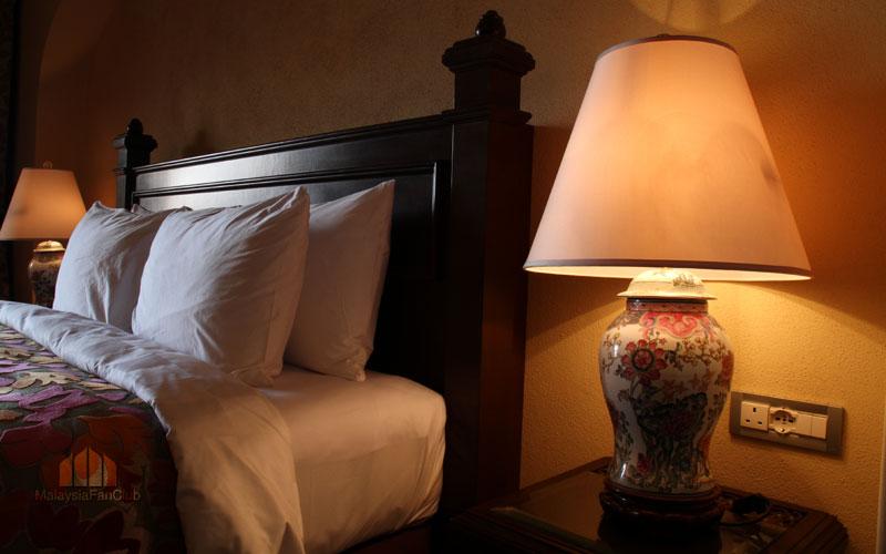 casa-del-rio-melaka-hotel_09