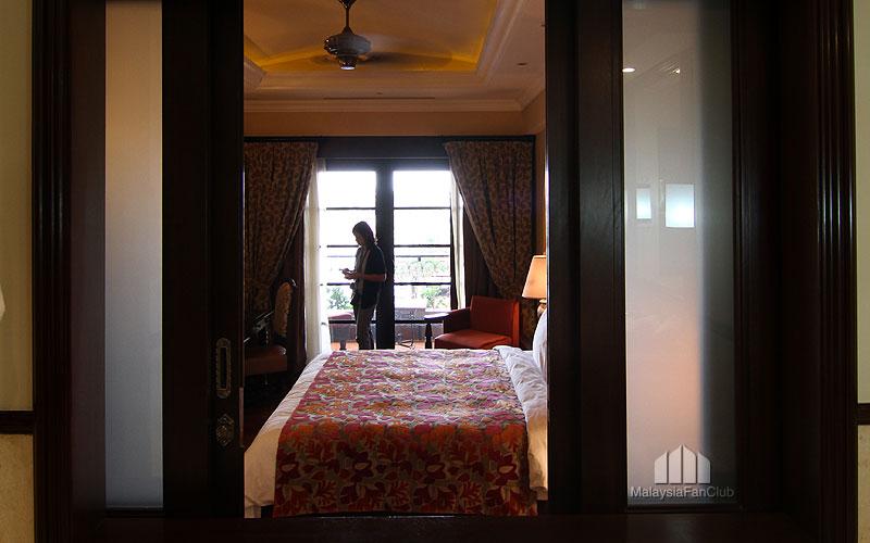 casa-del-rio-melaka-hotel_10