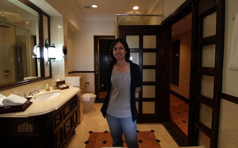 casa-del-rio-melaka-hotel_11