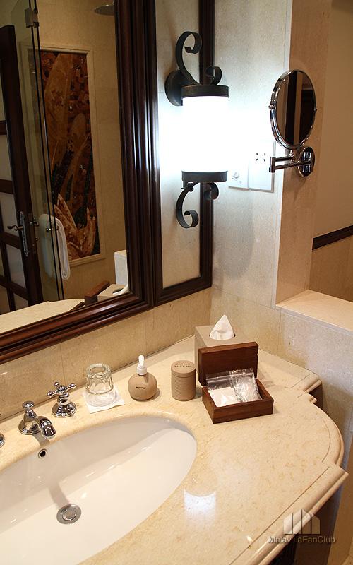 casa-del-rio-melaka-hotel_20