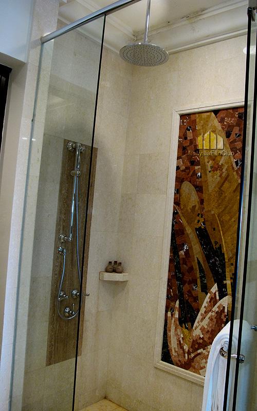 casa-del-rio-melaka-hotel_25