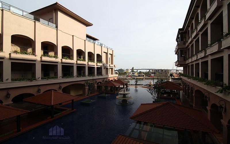 casa-del-rio-melaka-hotel_27
