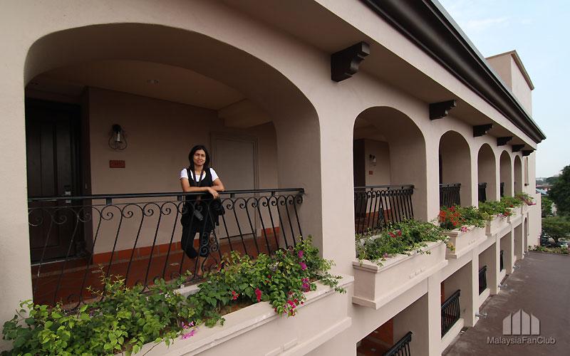 casa-del-rio-melaka-hotel_28