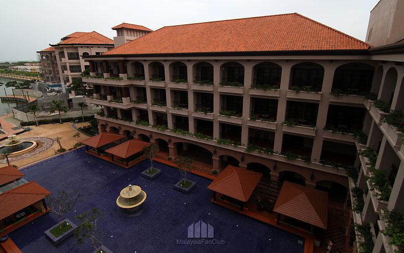 casa-del-rio-melaka-hotel_29