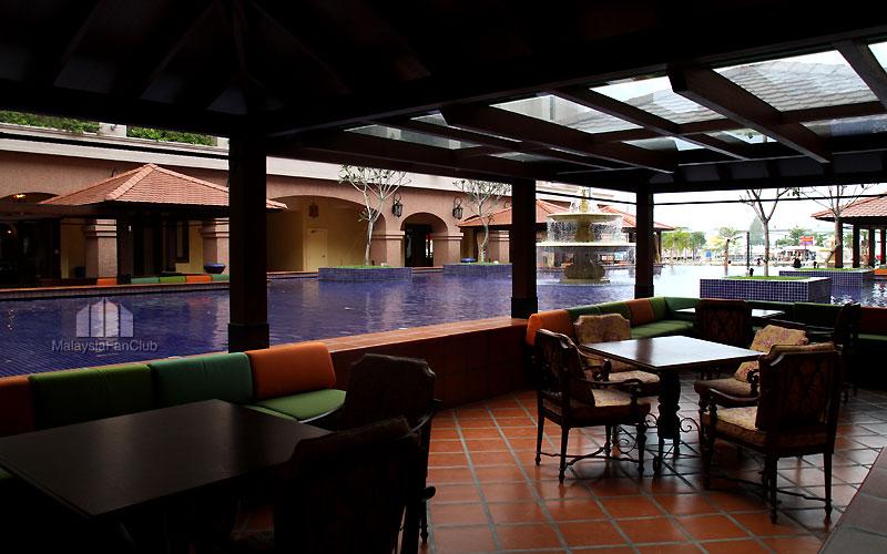 casa-del-rio-melaka-hotel_31
