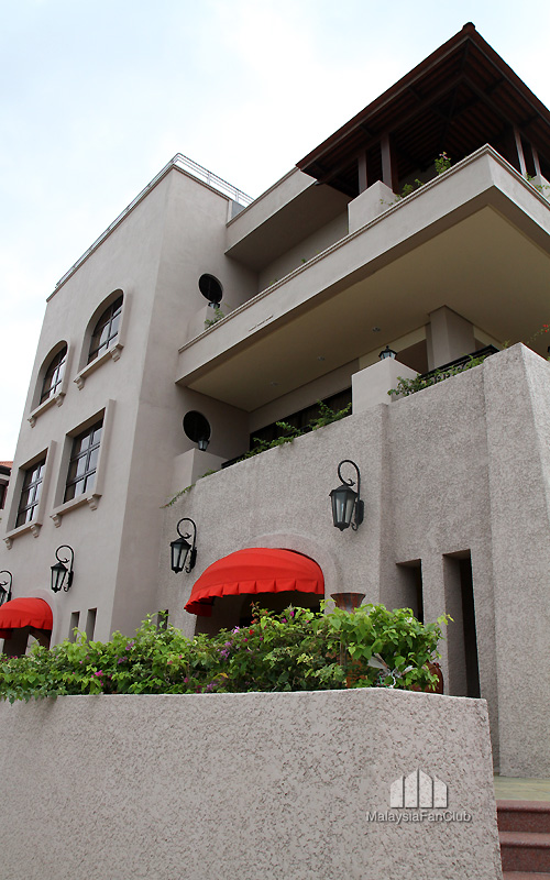 casa-del-rio-melaka-hotel_33