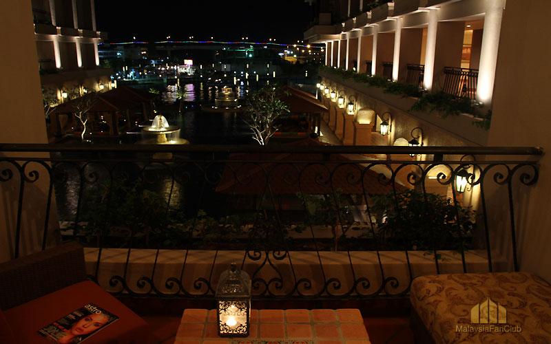 casa-del-rio-melaka-hotel_42