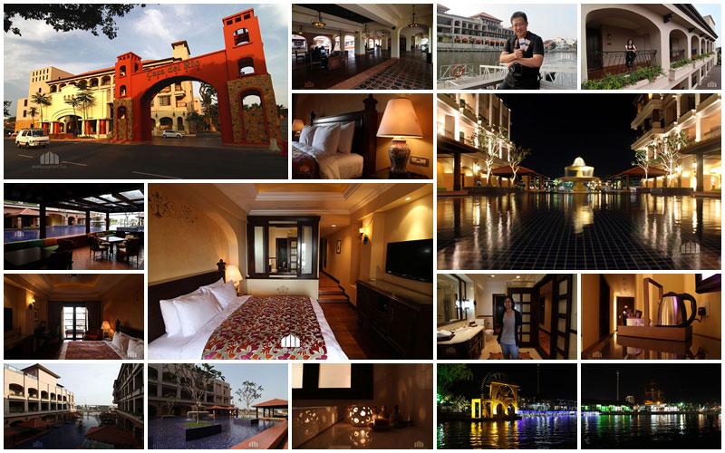casa-del-rio-melaka-hotel_page