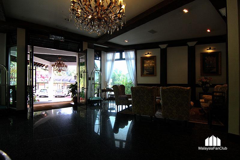 hotel-de-la-ferns_04