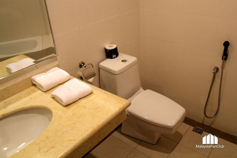 hotel-de-la-ferns_11