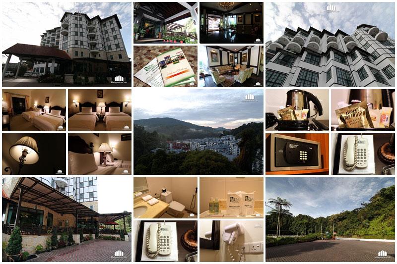 hotel-de-la-ferns_25