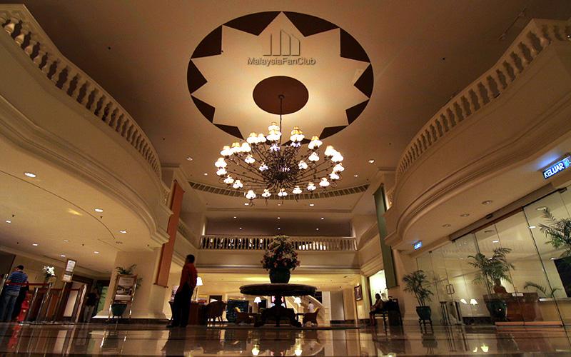 hotel-equatorial-melaka_02