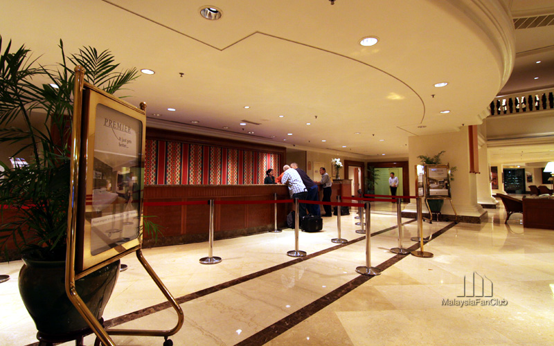 hotel-equatorial-melaka_03