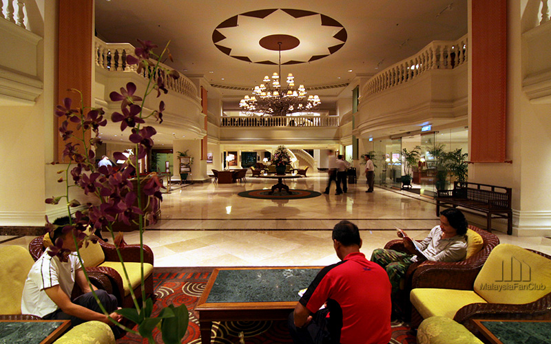 hotel-equatorial-melaka_04