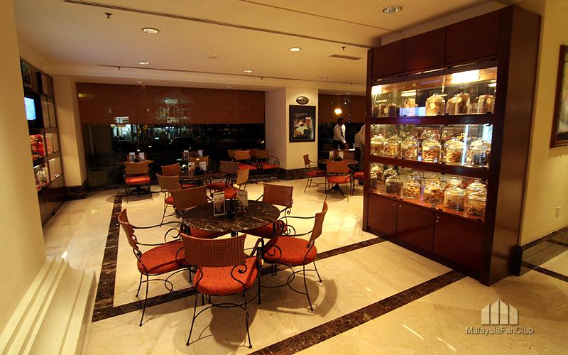 hotel-equatorial-melaka_05