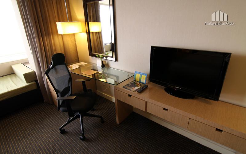 hotel-equatorial-melaka_09
