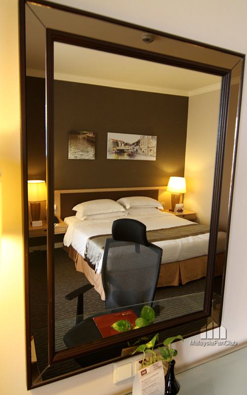 hotel-equatorial-melaka_11