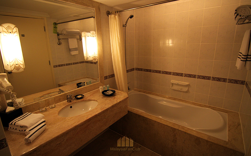 hotel-equatorial-melaka_17