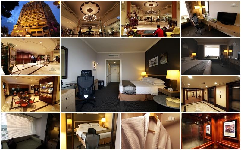hotel-equatorial-melaka_page