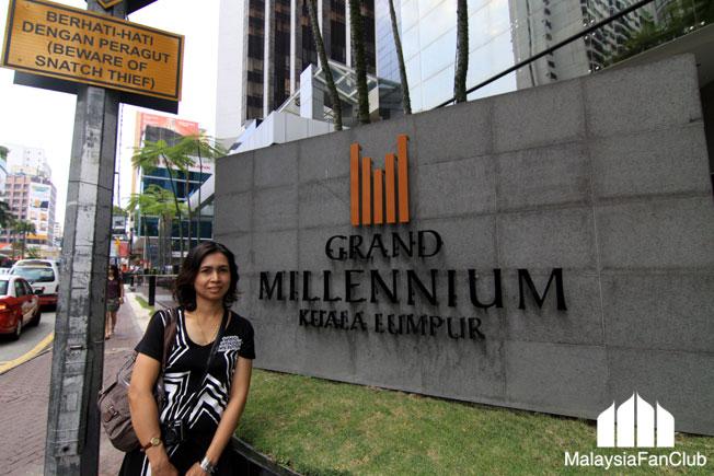 grand_millennium-2