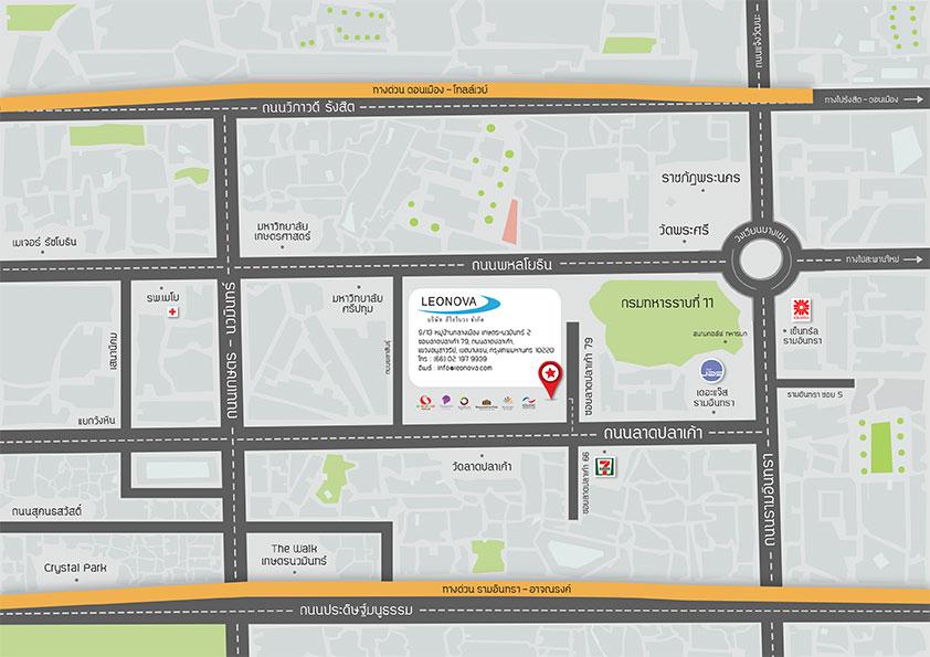 map-leo_s